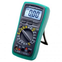 MT-1210 Digital Multimeter
