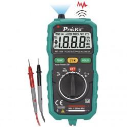 MT-1508 Digital Multimeter