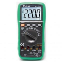 MT-1710 Digital Multimeter