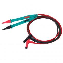 MT-9906 Tip for Multimeter