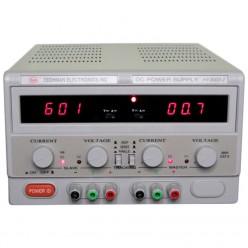 HY3003-2 Digital Power Supply