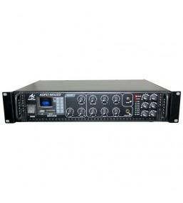 ASPX180UZD Amplificador...