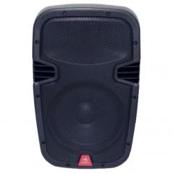 "ASPA108X Active Speaker 10"""