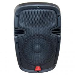 "ASPA088X Active Speaker 8"""