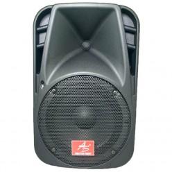 "ASPA089BK Active Speaker 8"""