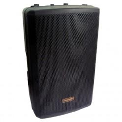 """SPX-1520 Active Speaker 15"""""""