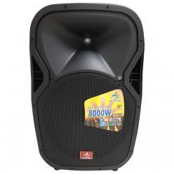 "ASPA156P Active Speaker 15"""