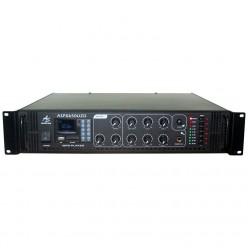 ASPX650UZD Professional...