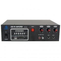 PA-81UL Hearing Amplifier