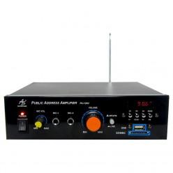 PA-128UB Amplifier PA 50W Max.