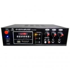 PA-61RUB PA Amplifier 60W