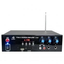 PA-62RU PA Amplifier 60W