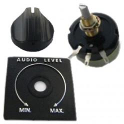 PTW-815 Potentiometer