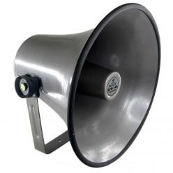 SPH-140 Round Horn Ø40cm