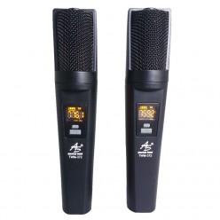 TWM-372 Systema 2 Microphone