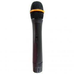 TWM-271 Micrófono...