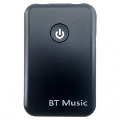 UP-BT20 Bluetooth Emitter