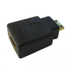 CC-905 Mini HDMI C