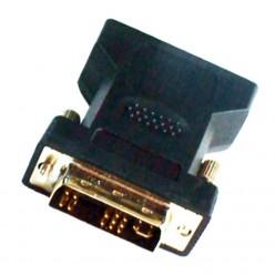 ADV-125MF DVI 12+5 Converter