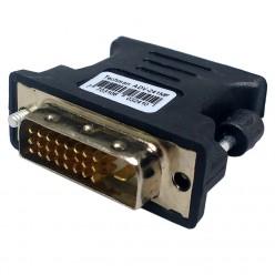 ADV-241MF DVI 24+1 Converter