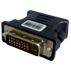 ADV-245MF DVI 24+5 Converter