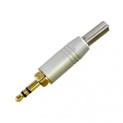 PPL-1321 3.5mm Stereo Plug