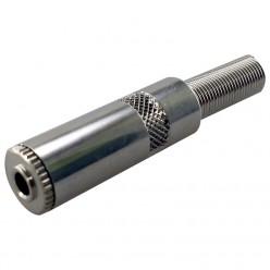 PJA-1323M Jack Aereo 3.5mm
