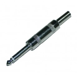 PPL-1611 6.3mm Professional