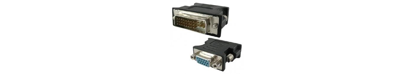 HDMI-DVI